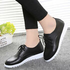 New Fashion Women Walking Athletic Sneakers Running Shoes Casual Sport Shoes