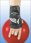 Master Leather Wristmaster II Bowling Glove Right Handed