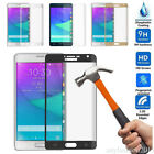 For Samsung Galaxy N9150 Note Edge Full Coverage Tempered Glass Film Protector