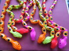 SNEAKY SNAKES  Great Retro Party Bag Filler Pick Your Amount 1-12