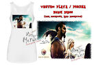 VESTIDO PLAYA KHAL DROGO DAENERYS JDT beach dress ES