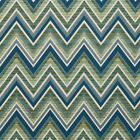SUNBRELLA Outdoor Upholstery Fabric by the Yard 54 inch wide 100's of patterns