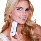 Touching Lady Hair Remover Lnstant&Pain Free Laser Hair Removal Safely Epilator