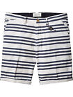 SCOTCH & SODA SHORTS ON SALE! Was $102, now $59 - FROM STORE WITH TAGS