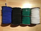 8mm Bungee cord,Shock cord,Boat cover,Yacht,Sailing, Boat,Trailer, Dinghy, Kayak