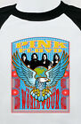 PINK FLOYD new T SHIRT all Sizes S M Lg XL 60s rock roll 70s