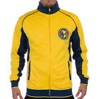 Club America Jacket Track Soccer Adult Sizes  Football Official Merchandise FMF