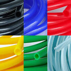 12x16 Food Grade Silicone Tube Hose Pipe ID 12mm OD 16mm New High Quality
