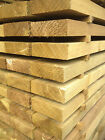 150 x 47 New Tanalised Timber Decking Joist 2.4m 3.0m 3.6m 4.2m 4.8m Available
