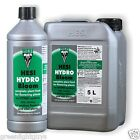 Hesi Hydro Bloom 1,5,10,20 Litre hard and soft PLUS CHOOSE YOUR OWN FREE GIFT