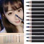 IMAGIC Professional Shadow Lip Eye Liner Pen Pencil Makeup 12 Colors Waterproof