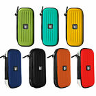 TARGET TAKOMA PRO DARTS CASE WALLET - 4 Colours to Choose