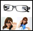3 Pairs Reading Glasses Cheater/Computer Stylish Magnifying +1.50/+2.00/+2.50