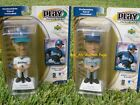 ICHIRO Bobbleheads 2001 AL West Champions & Special Edition Home & Away on Ebay