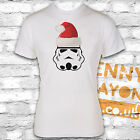 STORM TROOPER CHRISTMAS - FUNNY CHRISTMAS PRESENT - STOCKING FILLER GIFT