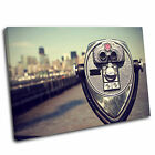 New York Canvas Wall Art Print Framed Picture 28 PREMIUM QUALITY