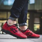 ASICS GEL LYTE EVO GALAXY PACK RED BLACK SCARPE SHOES SCHUHE ZAPATOS CHAUSSURES