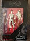 "Купить Star Wars The Black Series 3.75"" Figures  YOU CHOOSE! 4 NEW FIGURES!!"