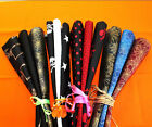 Bundles Halloween Fabric.3 Fat Quarters £3.50 to £4.00 -Ideal Bunting & Quilting
