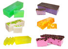 Beautiful Hand Made Soap...Slice/ Full Loaf  - gorgeous fragrances...Ideal Gift!