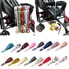 Toys Cup Link Band Strap For Baby Bottle Holder for Stroller/High Chair/Car Seat