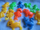 HAPPY STRETCHY FAMILY NEW! on Ebay  Great Party Bag Filler/ Gift
