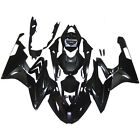 Injection ABS Matte Black Fairings For BMW S1000RR 2015 - 2016 Carenes New