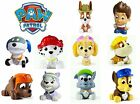Nickelodeon Paw Patrol Squirters Bath Toy Pool Squirter Free Shipping