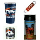 Buy 1 Get 1 50% off Denver Broncos Cups Mug Tumblers Coozies & Accessories on eBay