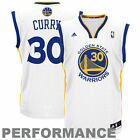 NBA Golden State Warriors Stephen Curry #30  Youth Jersey - White on eBay