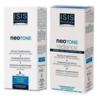 ISIS PHARMA NEOTONE PIGMENTATION SPOTS - SERUM / CREAM Please select: