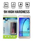 Premium Real 9H Tempered Glass Film Screen Protector for Samsung Galaxy On7