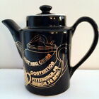 Washington Coffee Pot Made for the 2007 Hall China Convention