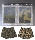 A BATHING APE Goods Men