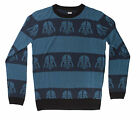 Star Wars Darth Vader In Stripes Sweater