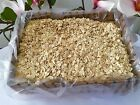 Old Fashioned Oats, 8 Lbs Box Bulk Oatmeal ❤️ Healthy Cereal, Certified Kosher