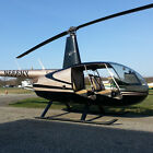 NJ - Learn to Fly a Helicopter - Pittstown, NJ (Email Certificate Delivery)