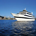 PA - Lunch Cruise - Philadelphia, PA (Email Certificate Delivery)