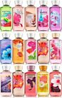 New Bath & Body Works Shower Gel Body Wash 10 FL Oz.