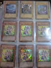 Yu-Gi-Oh! Holographic Deck Builder Lot #1 - Pick Any Card For $2.99 ONLY!