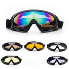 New Outdoor Sports Protective Eyepiece X400 UV Protection Anti-sandstorm Goggles