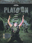 Platoon Special Edition DVD New Sealed