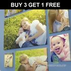 Your Photo Picture on Canvas Print A0 A1 A2 A3 A4 A5 Box Framed Ready to Hang-CA <br/> Buy Two Get One Free!!! Hurry! Offer Expires Soon!