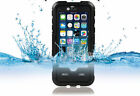 Waterproof Dirt Shockproof Snow Proof Durable Protective Heavy Duty Case Cover