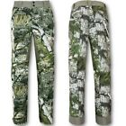 Mossy Oak Mountain Country Camo Jacket or Soft Shell Trousers Shooting & Fishing