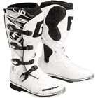 Gaerne SG10 Boots Motocross Boots