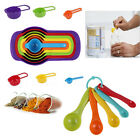 Baking Measuring Spoon  Measuring Cup Set Accurate Measure Tool Liquid Powder