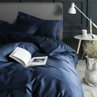 1800 Count Hotel Quality Deep Pocket 4 Piece Bed Sheet Set Wrinkle Free All Size image