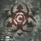 CHIMAIRA The Infection CD, 2009 killswitch engage lamb of god