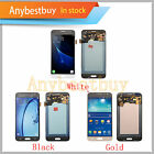 LCD Screen Touch Digitizer For Samsung Galaxy J3 2016 SM-J320A J320M J320P J320